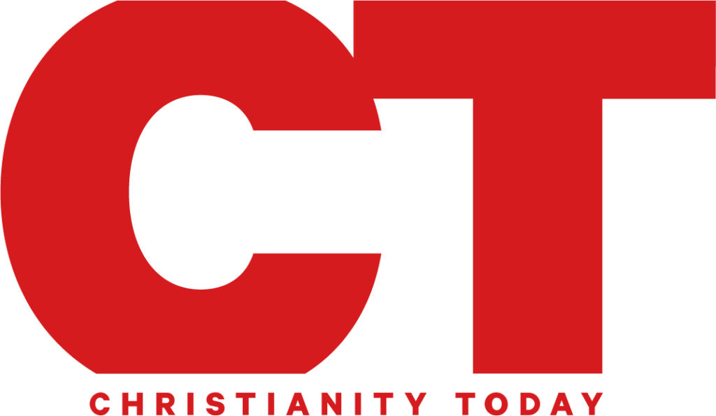 Image of Christianity-Today-Logo-from-website