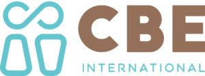 Christians for Biblical Equality Logo