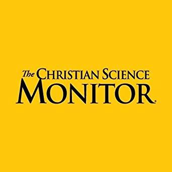 image of The-Chritian-Science-Monitor-logo-via-Amazon