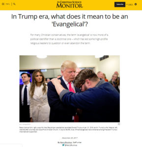 image of the christian science monitor screenshot dec 28 2018