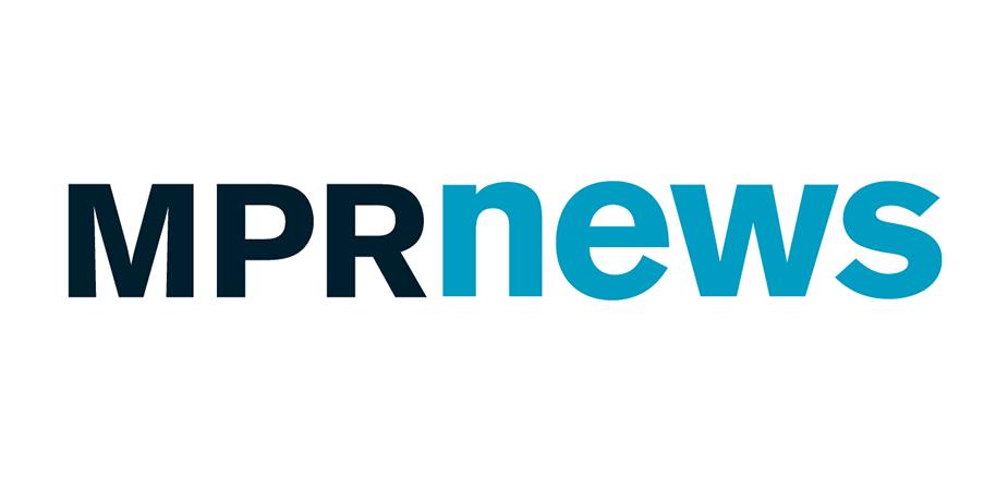 minnesota public radio news logo