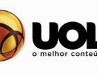 logo for UOL