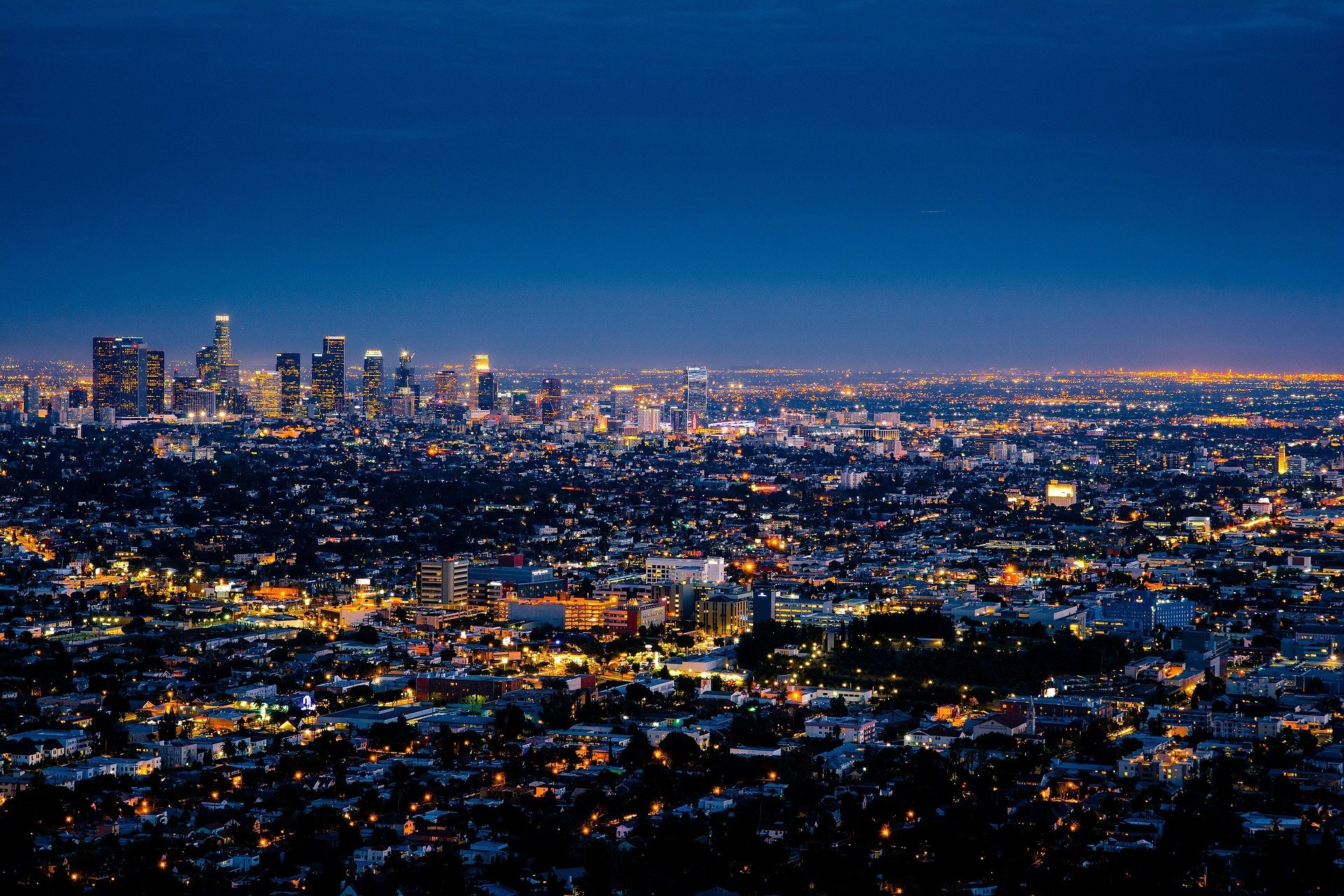 Interview: Background Briefing with Ian Masters (KPFK FM 90.7 Los Angeles)