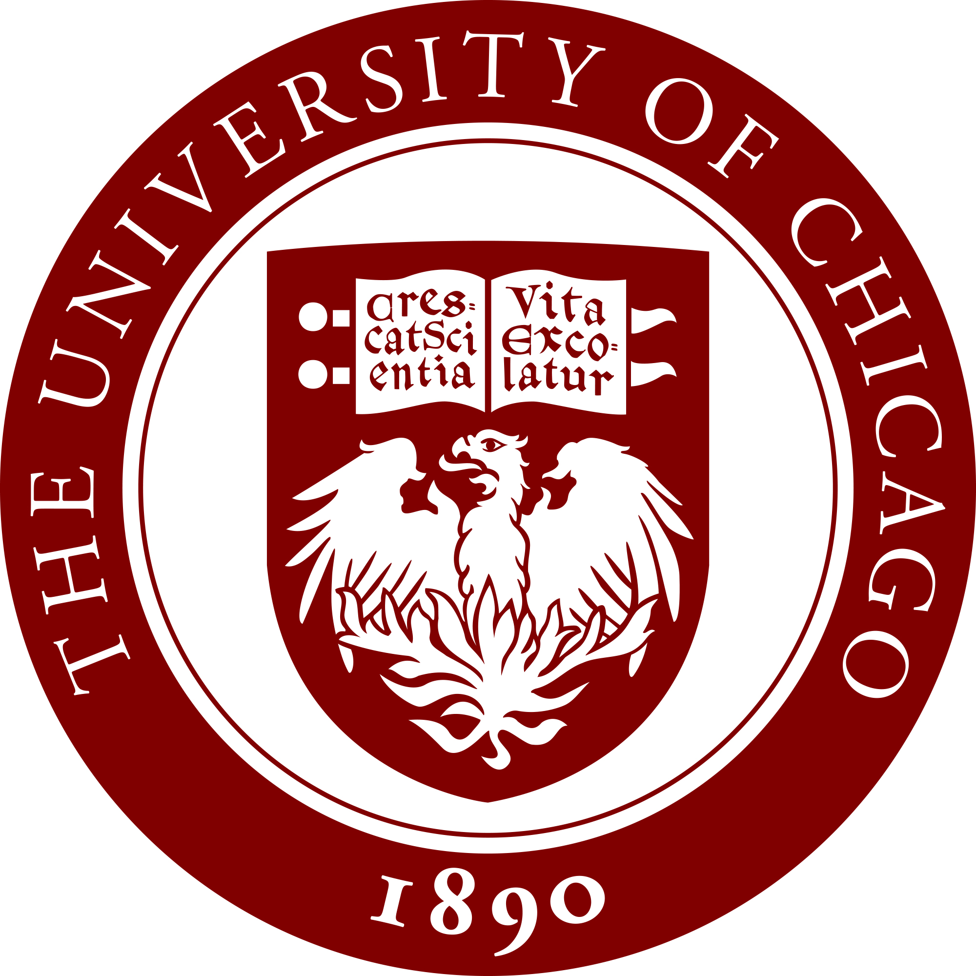 University of Chicago Divinity School, Marty Center Symposium on Religion and the 2020 Elections: Panel Discussion