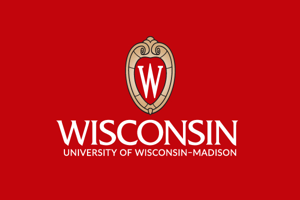 """University of Wisconsin-Madison: George L. Mosse Program in History, """"Confronting History Webinar"""""""