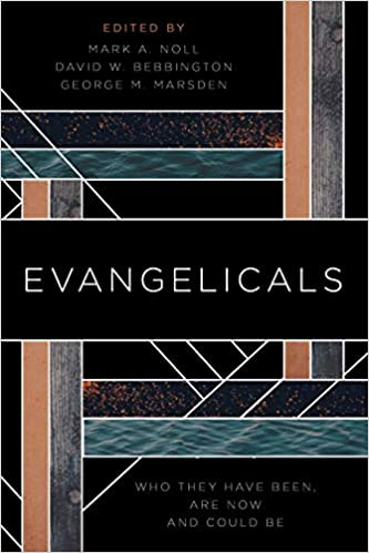 """Book Chapter. """"Donald Trump and Militant Evangelical Masculinity,"""" Evangelicals: Who They Have Been, Are Now, and Could Be"""