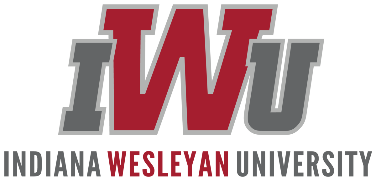 Indiana Wesleyan University: John Wesley Honors College, Luther Lee Lecture Series