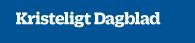 Kristelight Dagblad Banner