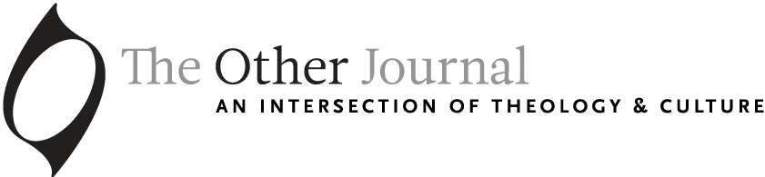 logo for the other journal