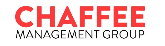 logo of chaffee management group