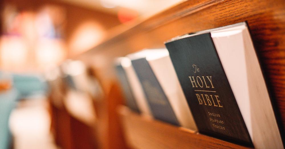 Autistic Exclusion at Churches