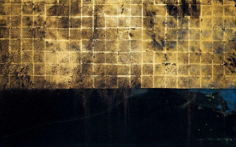 Art and Healing Trauma: The Church Should Lead the Way