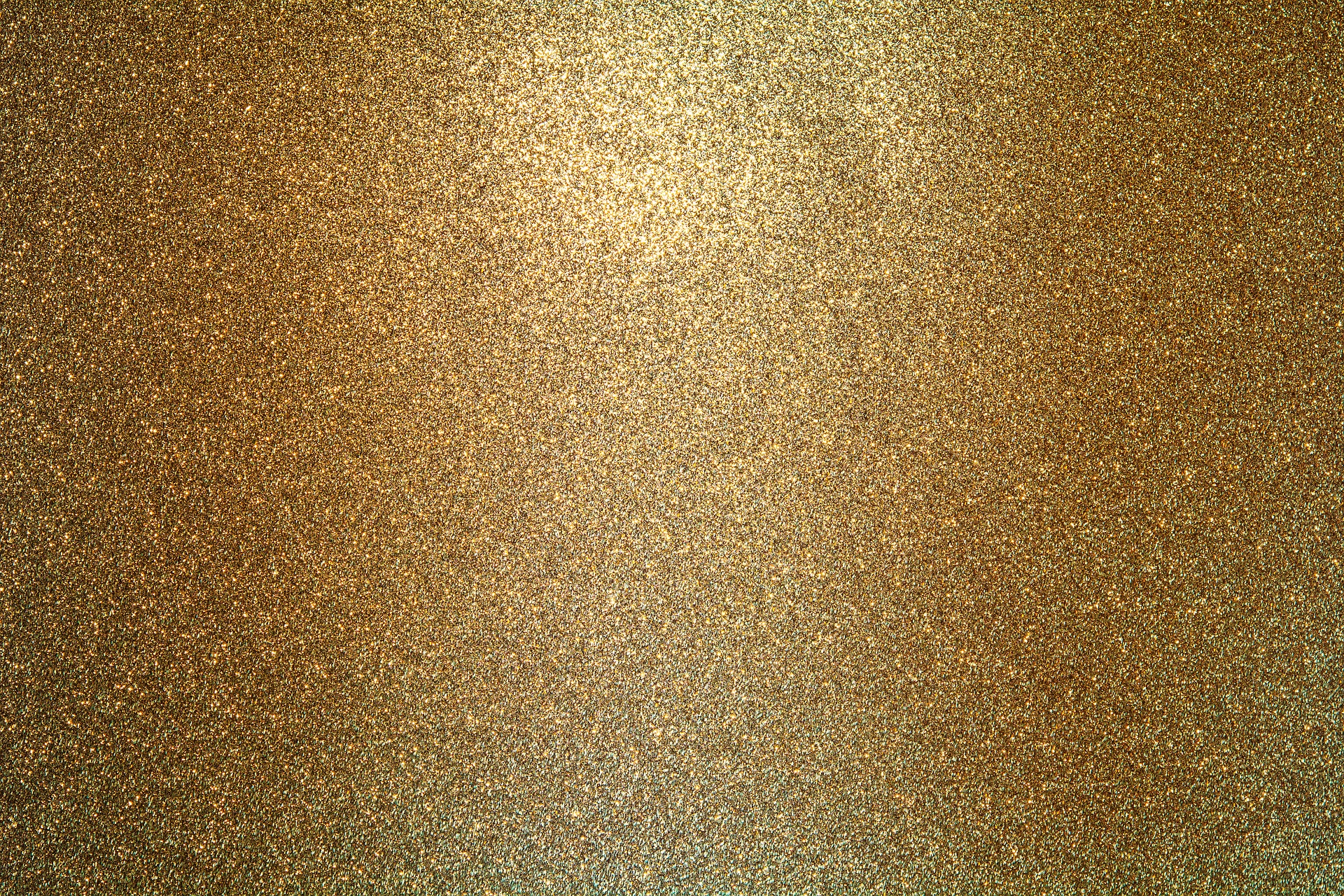 """""""All that is Gold does not Glitter"""" –1 Samuel 16"""