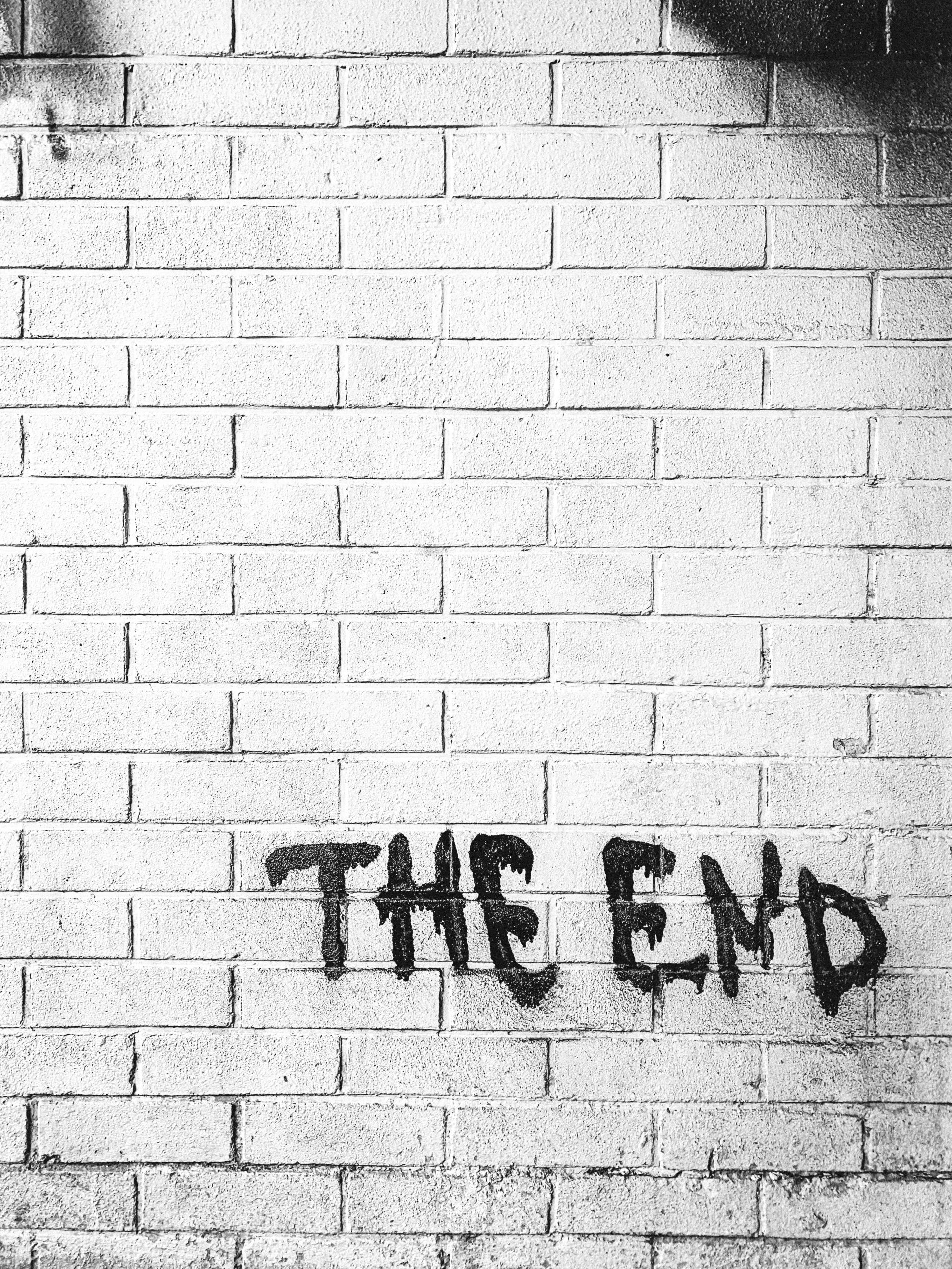 The End of Apologetics (Book Review)