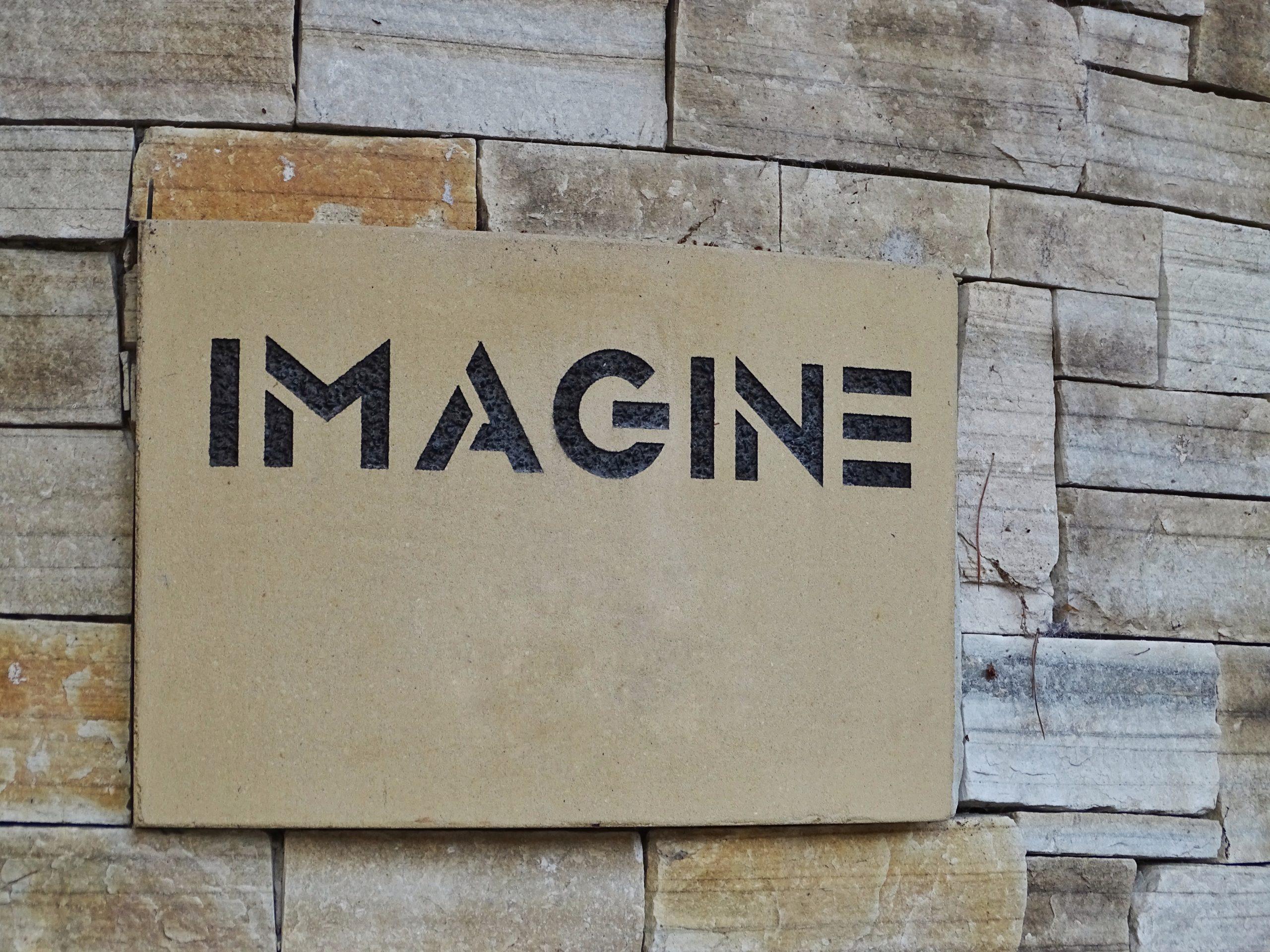 Imaginative Apologetics (Book Review)
