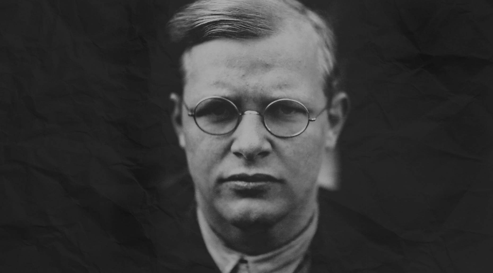 Lessons from Bonhoeffer: Are You Standing Up to Injustice?
