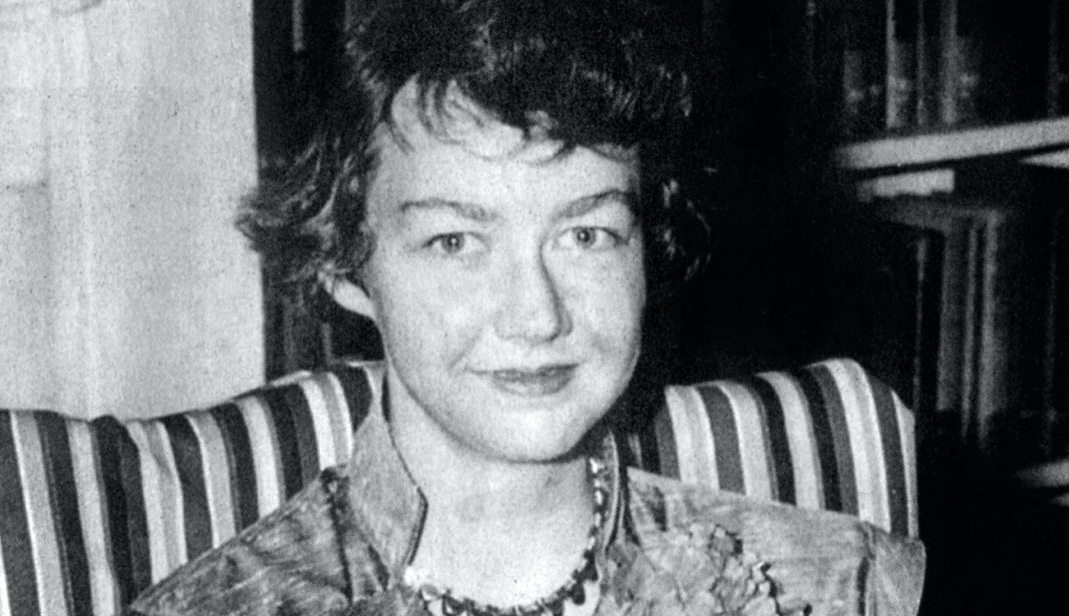 Featured in Washington Examiner Article on Flannery O'Connor