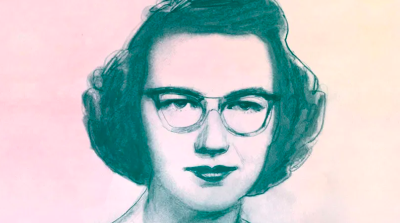 A New Collection of Letters Feeds the Hunger for More Flannery O'Connor