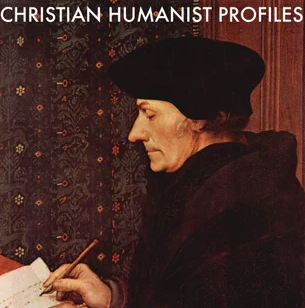 Christian Humanist Profiles 209: Solzhenitsyn and American Culture